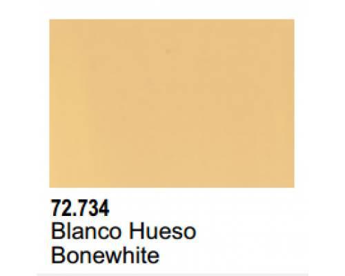 Bonewhite