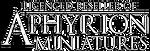 Forgemaster_Logo_2.png