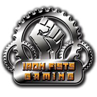 IFG-Logo3-0 PSD.png