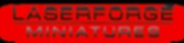 Laserforge Logo_2020.png