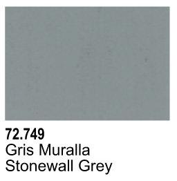 Stonewall Grey