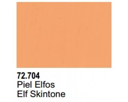 Elf Skintone