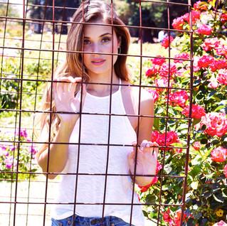 Laura Ribeiro 2020