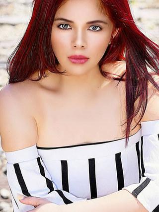 Roxy Nicole Moore