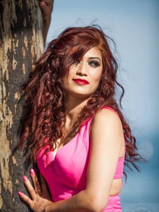 Chandi Shahi