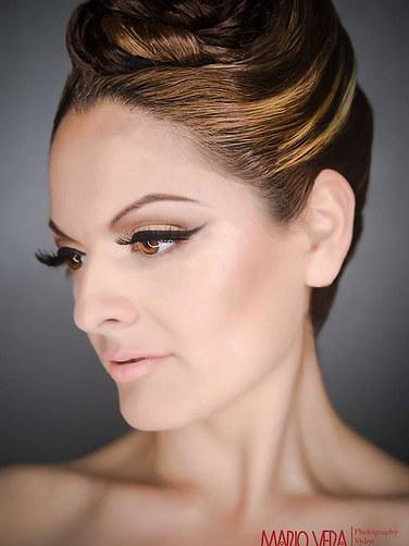 Vanessa Bustos