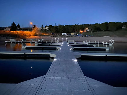 Night Dock.jpg
