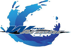 wave armor logo cool.png