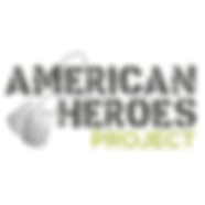 American Heroes .png