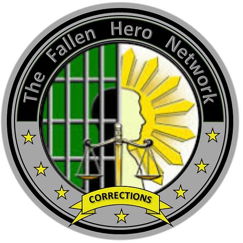 CORRECTIONS FHN COIN