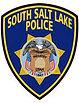 South Salt Lake.jpg