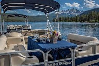 Boat Dinner 1.jpg
