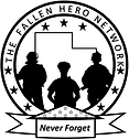 Fallen HEro NEtwork.png