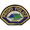 Provo Police Patch.jpg