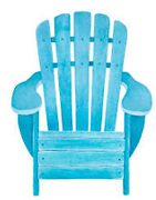Chair 3.png