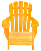 chair 2.png