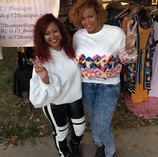 Bowie State University's Homecoming 2018