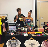 Mommy Matters hosts All Things Summer Beauty Workshop