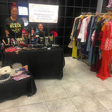 Bowie Town Center Holiday Pop Up