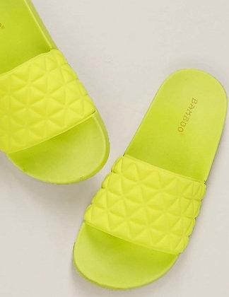 Neon Slides