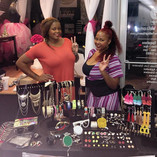Beauty by Tanesha Makeup Party