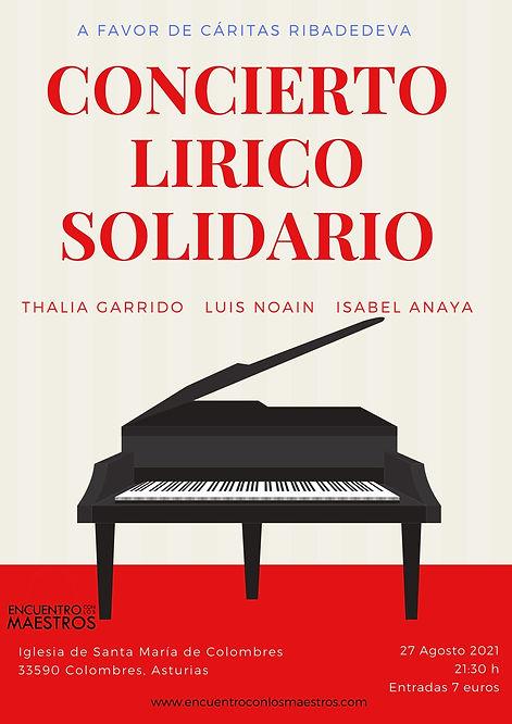 CARTEL CONCIERTO LIRICO.jpg
