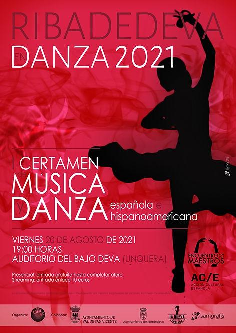 Certamen Danza y Música.jpg