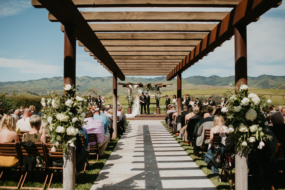 San Luis obispo california, pepper tree ranch wedding, Dallas wedding photographer, slo, elegant wedding, California wedding photographer,