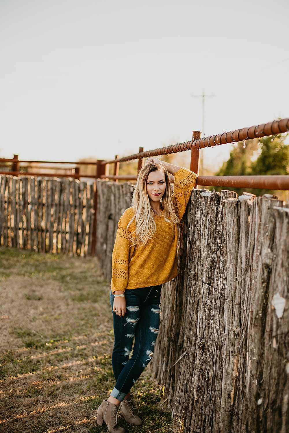 heather Buckley photography, north Texas senior photographer, Mckinney senior photographer, senior model team, Mckinney Texas, Sherman Texas