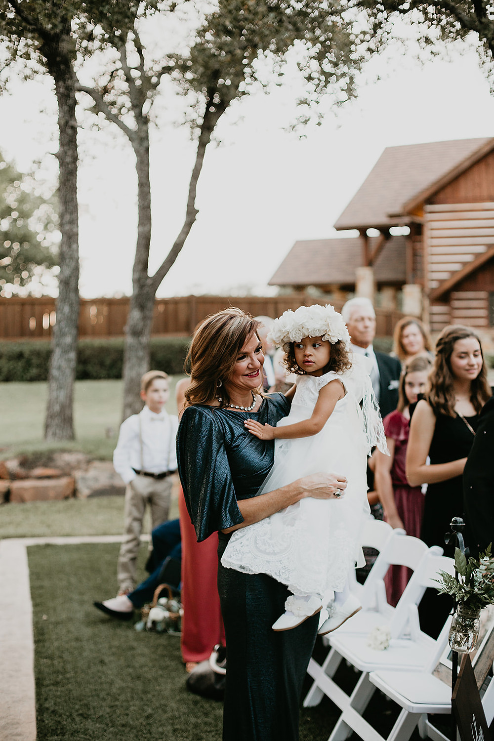 The springs event wedding venue, denton Texas, north Texas wedding photographer, Mckinney wedding venue