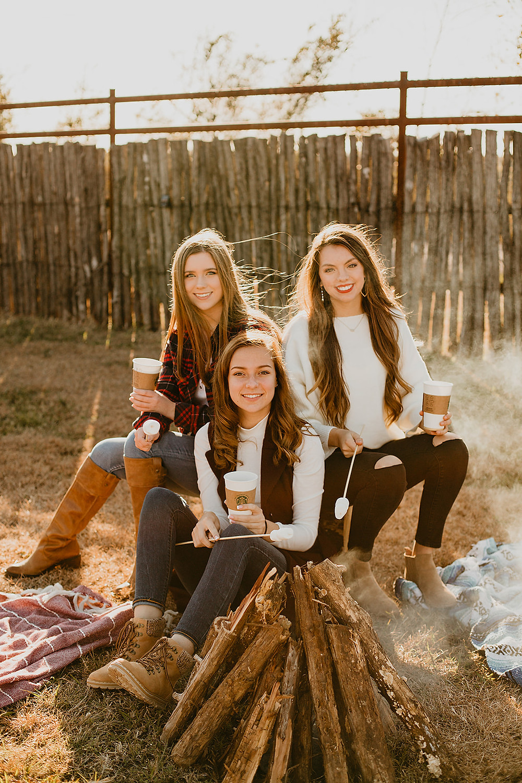 heather Buckley photography, north Texas senior photographer, Mckinney senior photographer, senior model team, Mckinney Texas, Sherman Texas