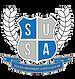 SUSA crest.png