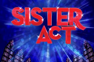 Sister Act.png