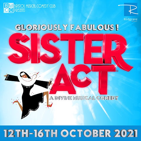 REDGRAVE SISTER ACT POSTER.png