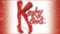 Kinky Boots.jpg