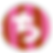 hiragana_32_chi.png.png