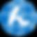 hiragana_78_n.png.png