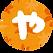 hiragana_66_ya.png.png