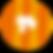 hiragana_84_ya_small.png.png
