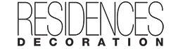 logo-RD_260x70.jpg