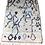 Thumbnail: Tapis berbère coloré