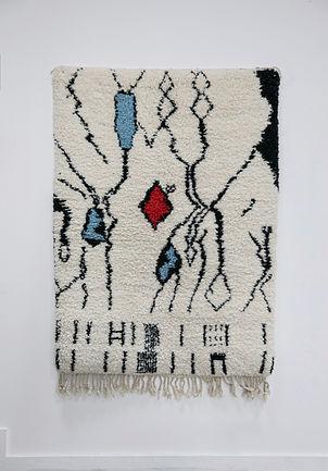 tapis-berbere-azilal.jpeg