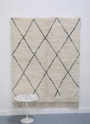 tapis-berbere-beni-ouarain-losanges.jpeg