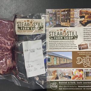 steak and still 6