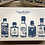 Thumbnail: Lanarkshire Gin Alliance Taster Box