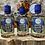 Thumbnail: Caledonian Moonshine Apple Brandy