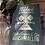 Thumbnail: Elderflower & Gin Marshmallows