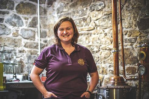 The-Wee-Farm-Distillery-2018---015.jpg