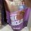 Thumbnail: Belgian Milk Chocolate Covered Pretzel Thins