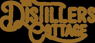distillers cottage logo.png